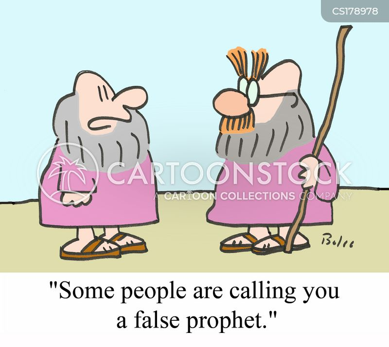 Spiritual Leader cartoons, Spiritual Leader cartoon, funny, Spiritual Leader picture, Spiritual Leader pictures, Spiritual Leader image, Spiritual Leader images, Spiritual Leader illustration, Spiritual Leader illustrations