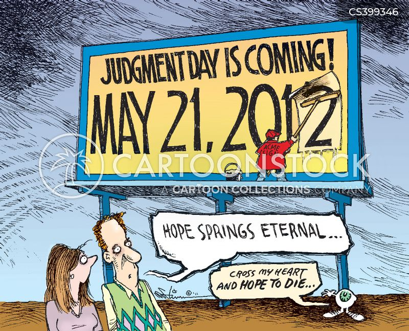 Judgment Day cartoons, Judgment Day cartoon, funny, Judgment Day picture, Judgment Day pictures, Judgment Day image, Judgment Day images, Judgment Day illustration, Judgment Day illustrations