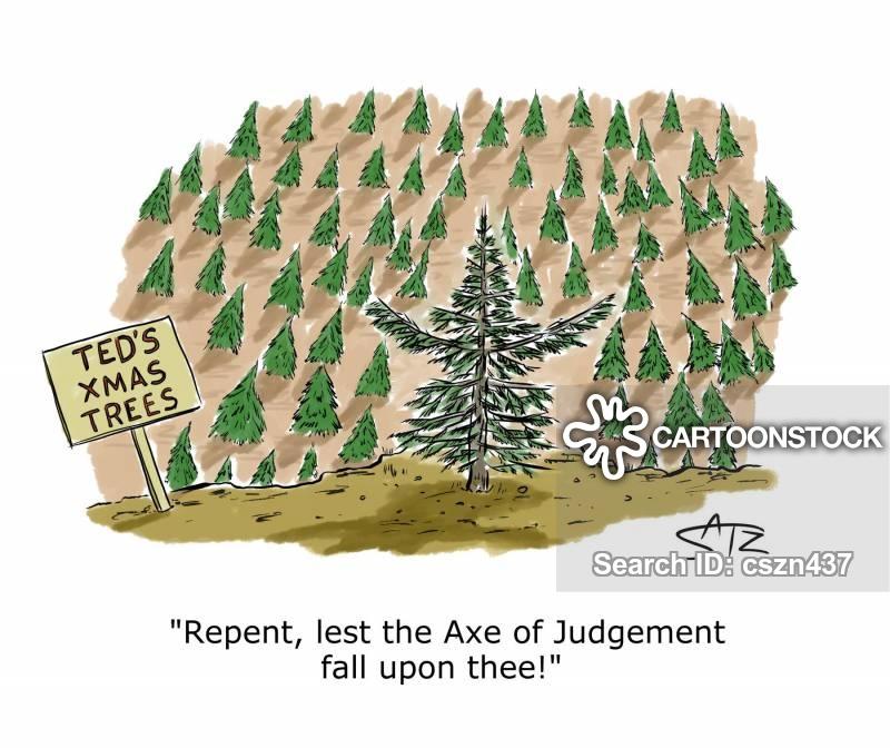 repented cartoon