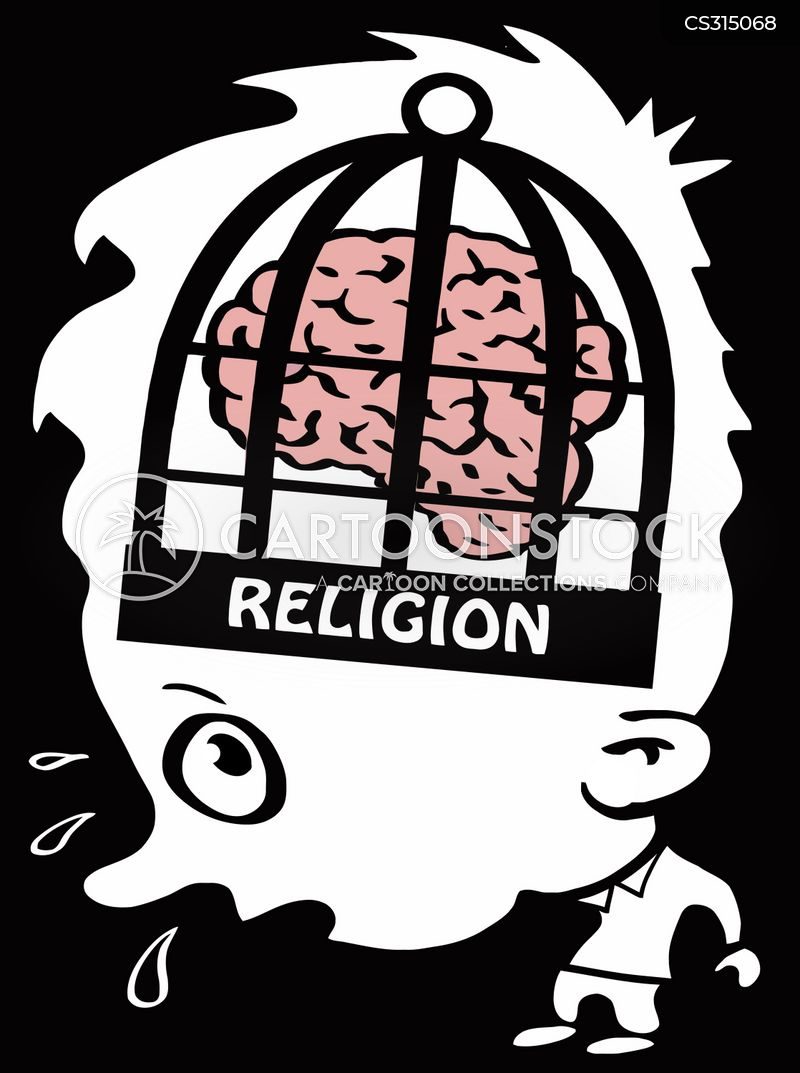 [Image: religion-repression-repressing-religious...58_low.jpg]
