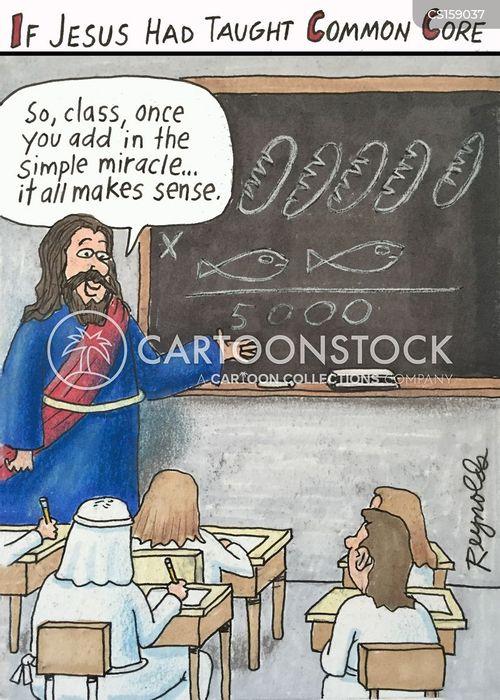 loaf cartoon