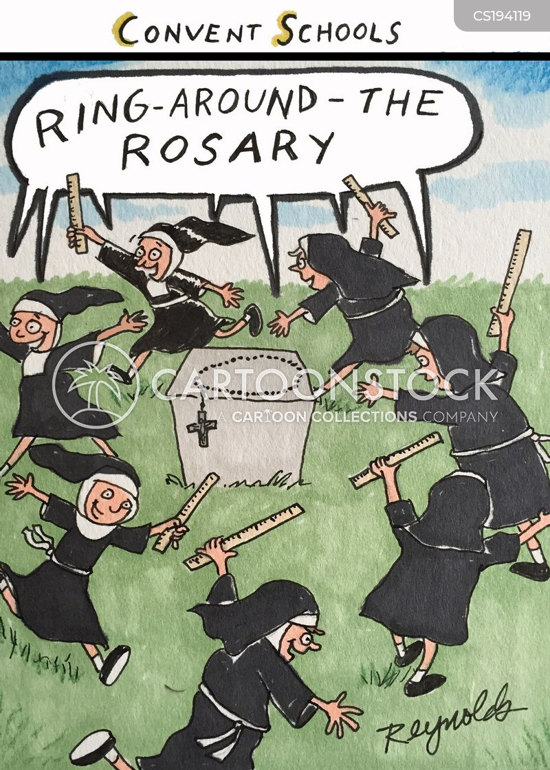 Convent School cartoons, Convent School cartoon, funny, Convent School picture, Convent School pictures, Convent School image, Convent School images, Convent School illustration, Convent School illustrations