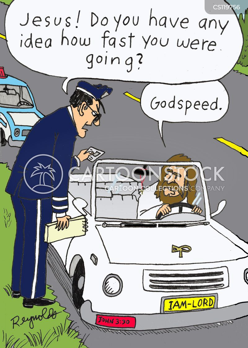 Traffic Tickets cartoons, Traffic Tickets cartoon, funny, Traffic Tickets picture, Traffic Tickets pictures, Traffic Tickets image, Traffic Tickets images, Traffic Tickets illustration, Traffic Tickets illustrations