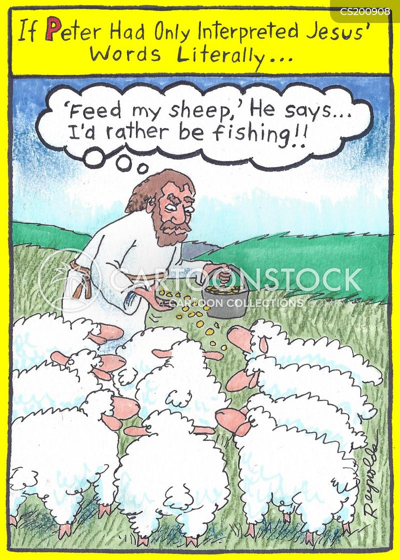 Bible Quotes cartoons, Bible Quotes cartoon, funny, Bible Quotes picture, Bible Quotes pictures, Bible Quotes image, Bible Quotes images, Bible Quotes illustration, Bible Quotes illustrations