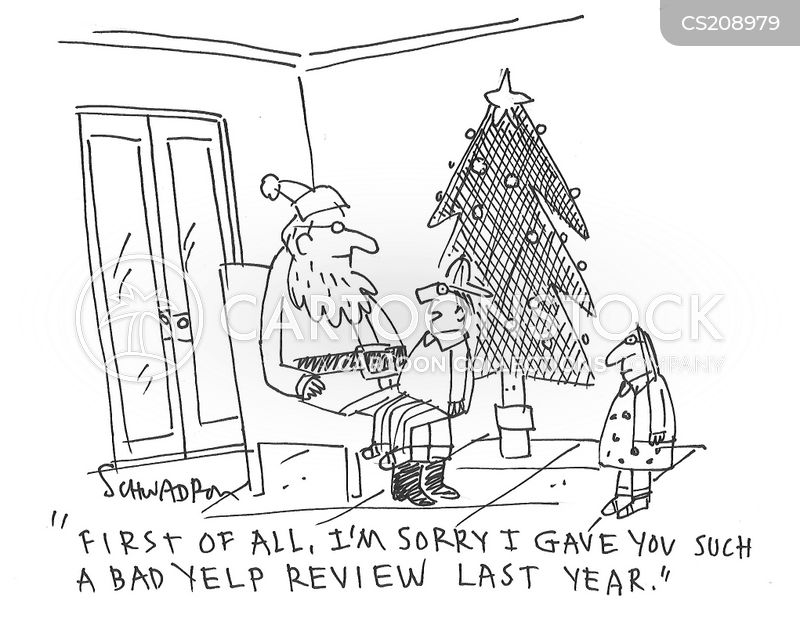 Christmas Lists cartoons, Christmas Lists cartoon, funny, Christmas Lists picture, Christmas Lists pictures, Christmas Lists image, Christmas Lists images, Christmas Lists illustration, Christmas Lists illustrations