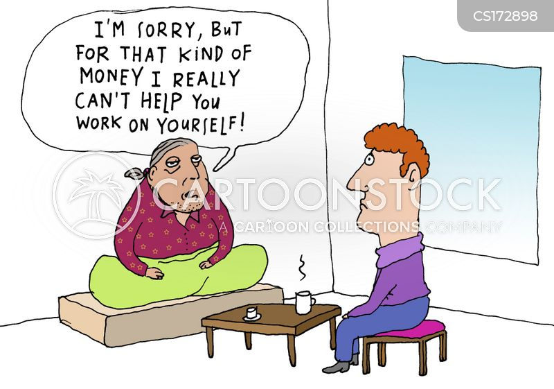 Spiritual Leaders cartoons, Spiritual Leaders cartoon, funny, Spiritual Leaders picture, Spiritual Leaders pictures, Spiritual Leaders image, Spiritual Leaders images, Spiritual Leaders illustration, Spiritual Leaders illustrations