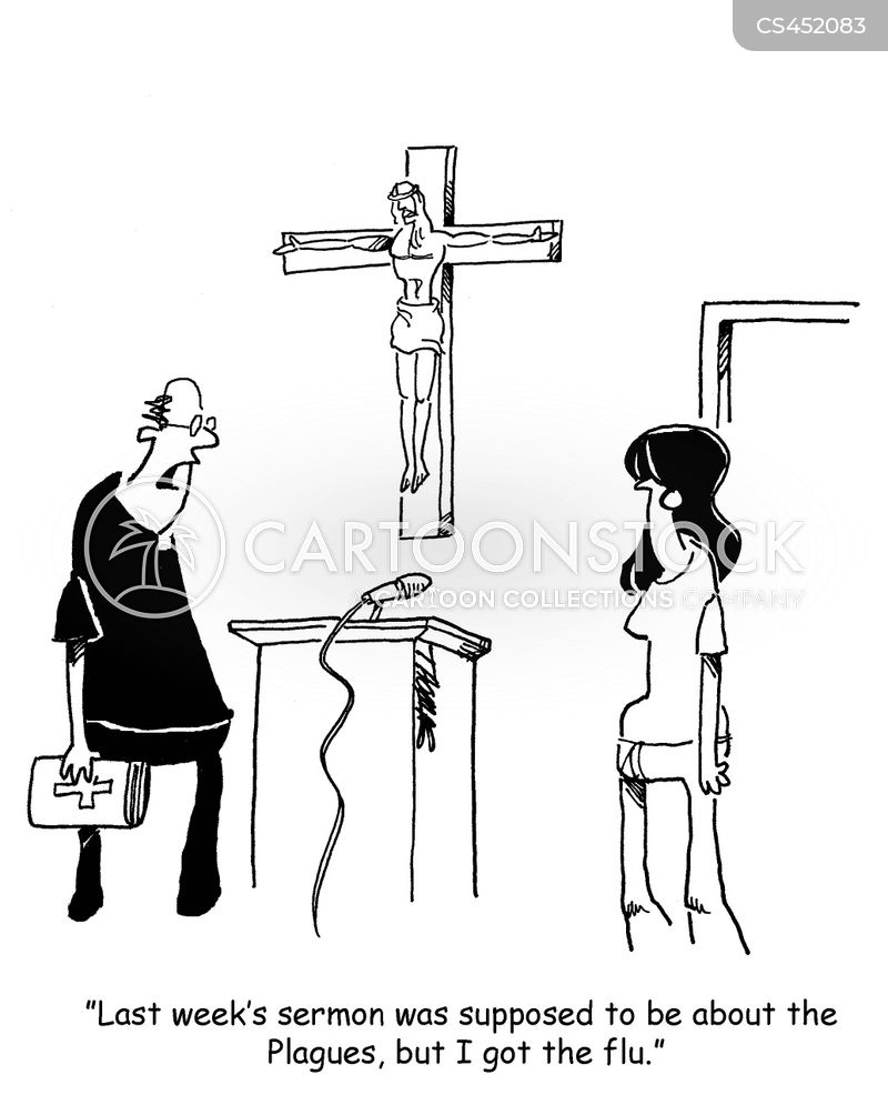 Bible Study cartoons, Bible Study cartoon, funny, Bible Study picture, Bible Study pictures, Bible Study image, Bible Study images, Bible Study illustration, Bible Study illustrations