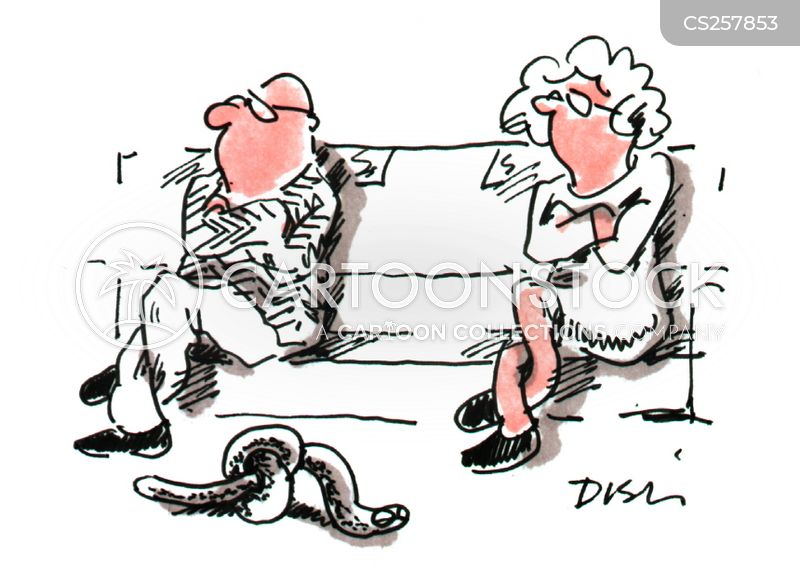 arms crossed cartoons and comics funny pictures from cartoonstock