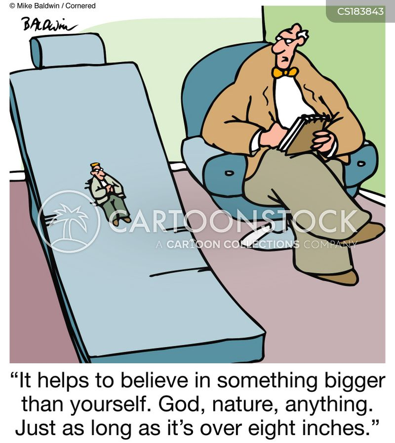 Self-belief cartoons, Self-belief cartoon, funny, Self-belief picture, Self-belief pictures, Self-belief image, Self-belief images, Self-belief illustration, Self-belief illustrations