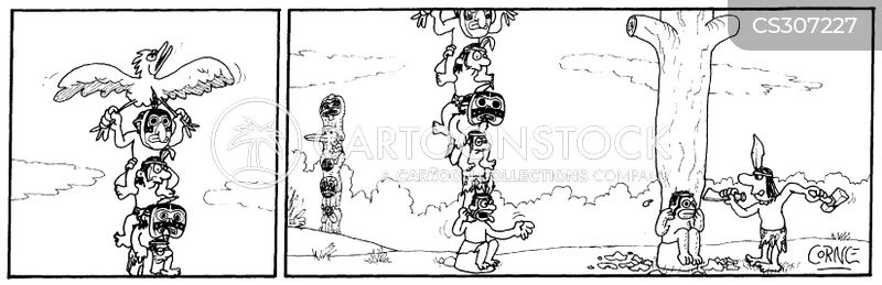 Life Model cartoons, Life Model cartoon, funny, Life Model picture, Life Model pictures, Life Model image, Life Model images, Life Model illustration, Life Model illustrations