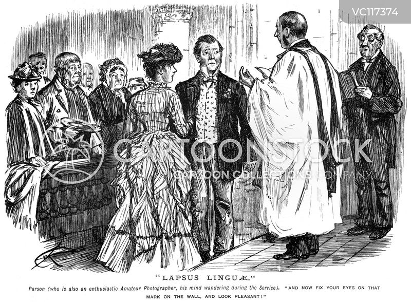 Clergymen cartoons, Clergymen cartoon, funny, Clergymen picture, Clergymen pictures, Clergymen image, Clergymen images, Clergymen illustration, Clergymen illustrations