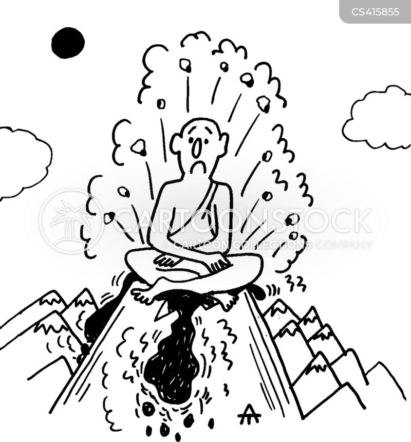 Eruptions cartoons, Eruptions cartoon, funny, Eruptions picture, Eruptions pictures, Eruptions image, Eruptions images, Eruptions illustration, Eruptions illustrations