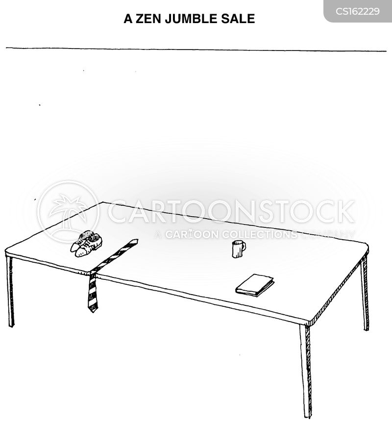 Jumble Sales cartoons, Jumble Sales cartoon, funny, Jumble Sales picture, Jumble Sales pictures, Jumble Sales image, Jumble Sales images, Jumble Sales illustration, Jumble Sales illustrations