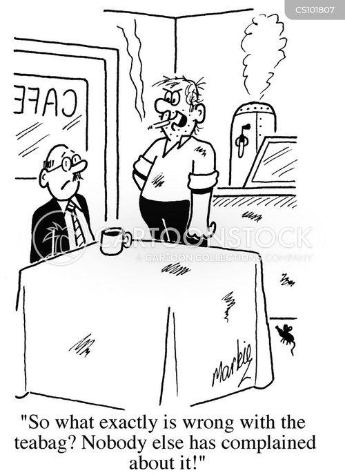 teabags cartoon