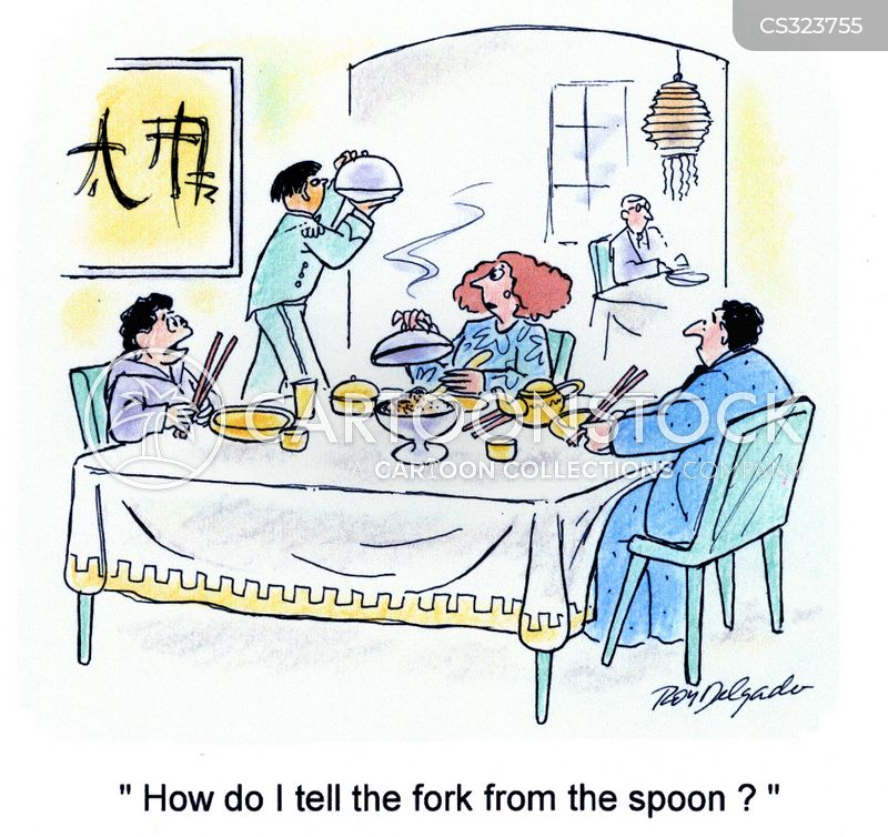 Chinese Foods cartoons, Chinese Foods cartoon, funny, Chinese Foods picture, Chinese Foods pictures, Chinese Foods image, Chinese Foods images, Chinese Foods illustration, Chinese Foods illustrations
