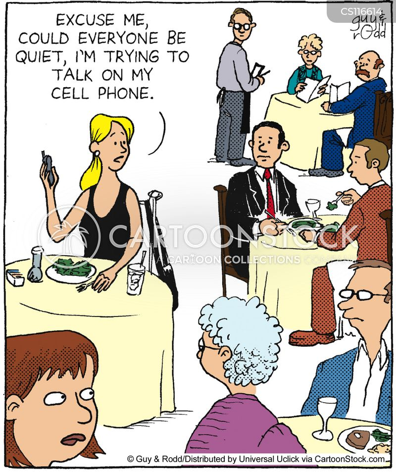 eating cartoons and comics funny pictures from cartoonstock