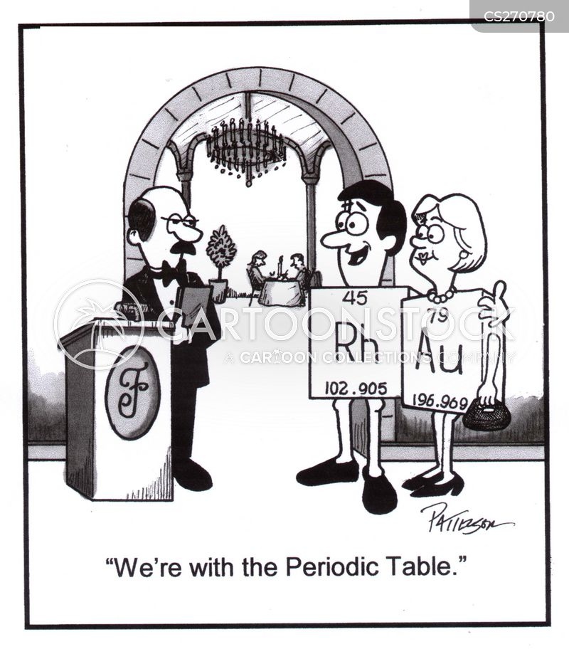 Periodic table cartoons and comics funny pictures from cartoonstock periodic table cartoons periodic table cartoon funny periodic table picture periodic table urtaz