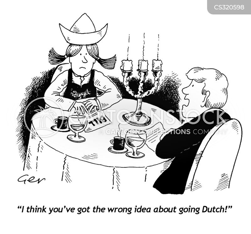 Holland cartoons, Holland cartoon, funny, Holland picture, Holland pictures, Holland image, Holland images, Holland illustration, Holland illustrations