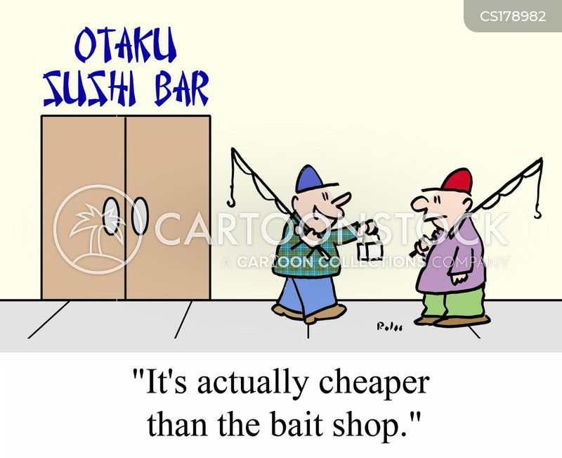 Sushi Restaurants cartoons, Sushi Restaurants cartoon, funny, Sushi Restaurants picture, Sushi Restaurants pictures, Sushi Restaurants image, Sushi Restaurants images, Sushi Restaurants illustration, Sushi Restaurants illustrations