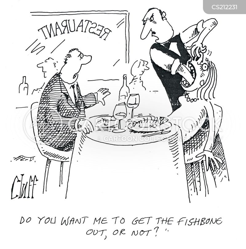 Rough Waiter cartoons, Rough Waiter cartoon, funny, Rough Waiter picture, Rough Waiter pictures, Rough Waiter image, Rough Waiter images, Rough Waiter illustration, Rough Waiter illustrations