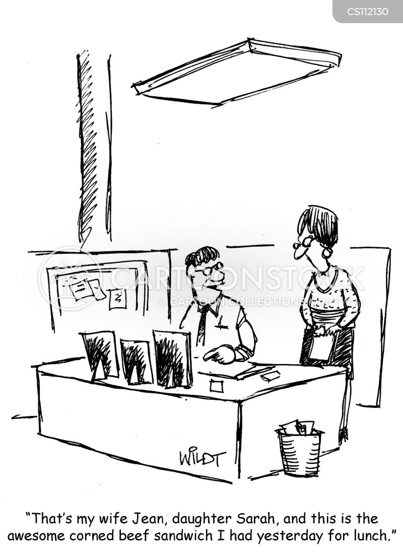 Desk Photo cartoons, Desk Photo cartoon, funny, Desk Photo picture, Desk Photo pictures, Desk Photo image, Desk Photo images, Desk Photo illustration, Desk Photo illustrations