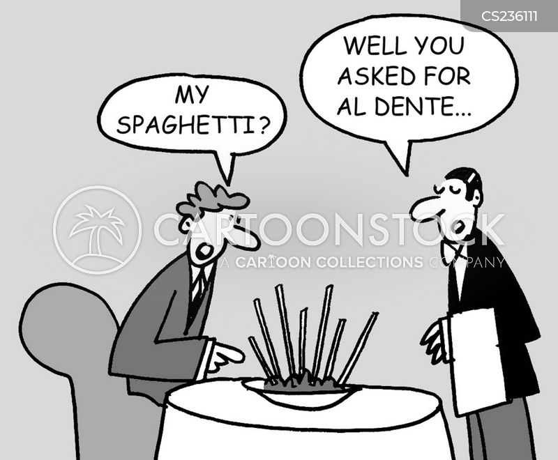 Pasta Dishes cartoons, Pasta Dishes cartoon, funny, Pasta Dishes picture, Pasta Dishes pictures, Pasta Dishes image, Pasta Dishes images, Pasta Dishes illustration, Pasta Dishes illustrations
