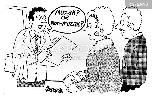 musical pipe cartoon