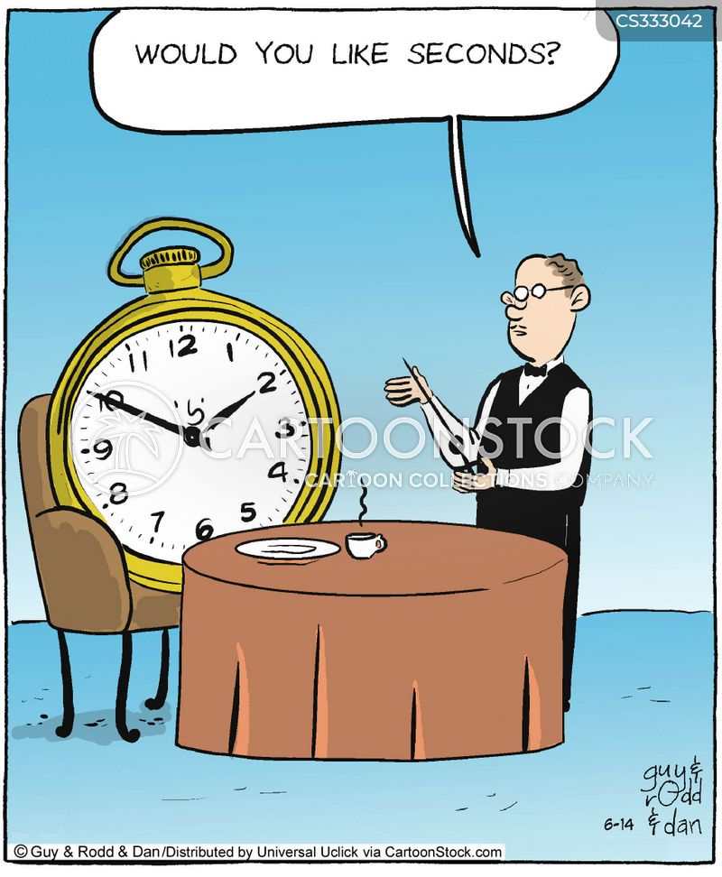 Time Keeper cartoons, Time Keeper cartoon, funny, Time Keeper picture, Time Keeper pictures, Time Keeper image, Time Keeper images, Time Keeper illustration, Time Keeper illustrations