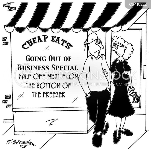 best before date cartoon