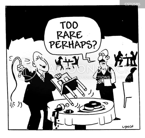 obviousness cartoon
