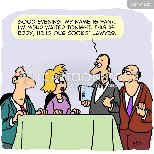 food borne illness cartoon