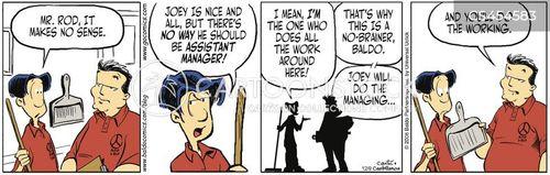 peter principle cartoon