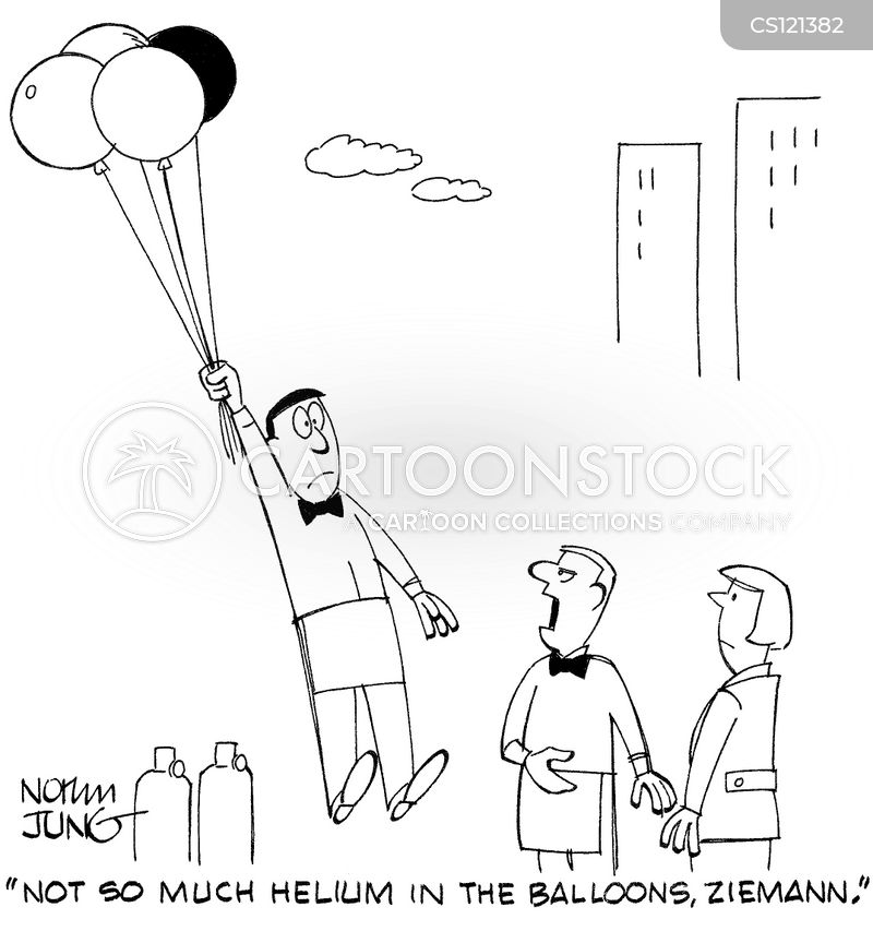 Balloon Seller cartoons, Balloon Seller cartoon, funny, Balloon Seller picture, Balloon Seller pictures, Balloon Seller image, Balloon Seller images, Balloon Seller illustration, Balloon Seller illustrations