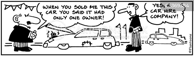 Car Hire Company cartoons, Car Hire Company cartoon, funny, Car Hire Company picture, Car Hire Company pictures, Car Hire Company image, Car Hire Company images, Car Hire Company illustration, Car Hire Company illustrations