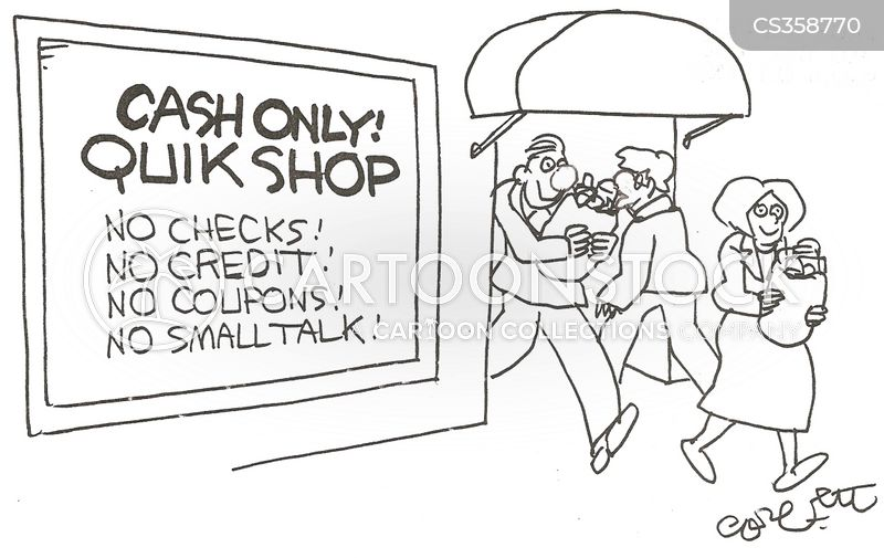 retail-cash_only-super_fast_lane-retaile