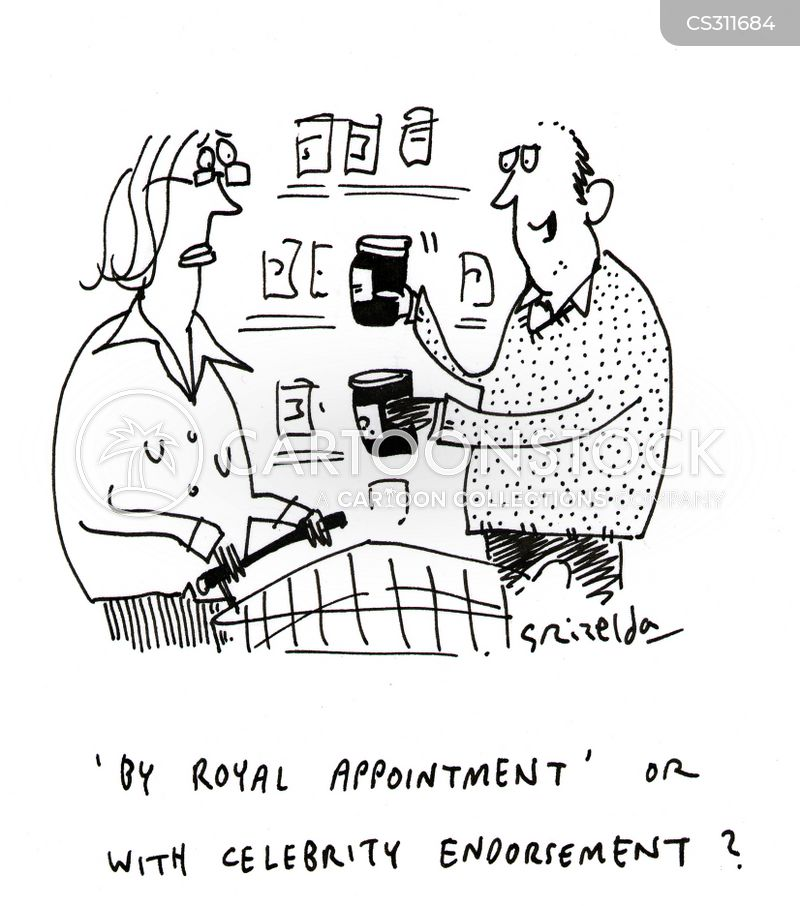 Royal Appointment cartoons, Royal Appointment cartoon, funny, Royal Appointment picture, Royal Appointment pictures, Royal Appointment image, Royal Appointment images, Royal Appointment illustration, Royal Appointment illustrations