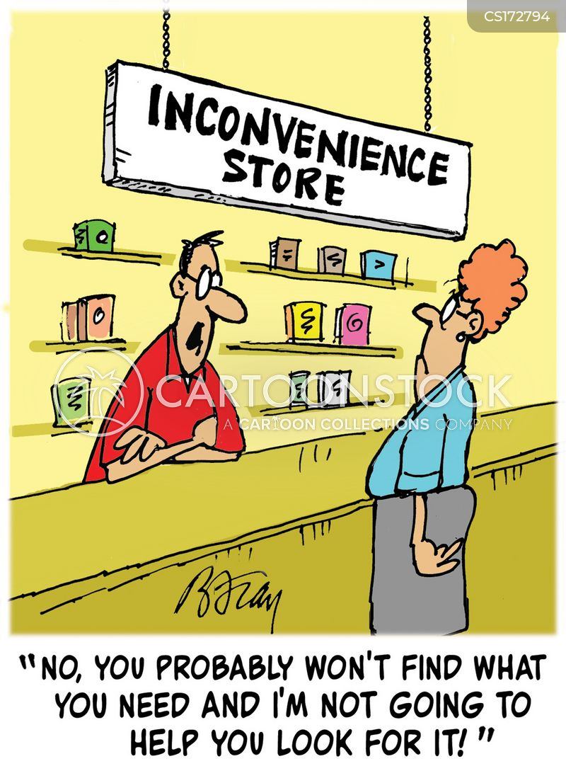 Convenience Store cartoons, Convenience Store cartoon, funny, Convenience Store picture, Convenience Store pictures, Convenience Store image, Convenience Store images, Convenience Store illustration, Convenience Store illustrations