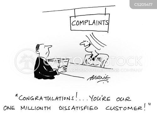 congratulation cartoon
