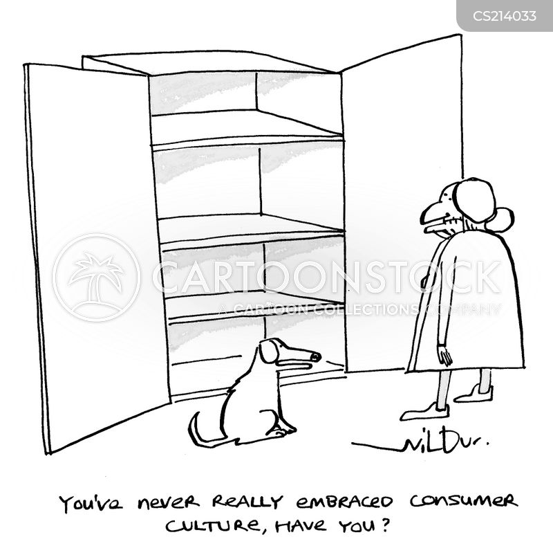 Cupboards cartoons, Cupboards cartoon, funny, Cupboards picture, Cupboards pictures, Cupboards image, Cupboards images, Cupboards illustration, Cupboards illustrations