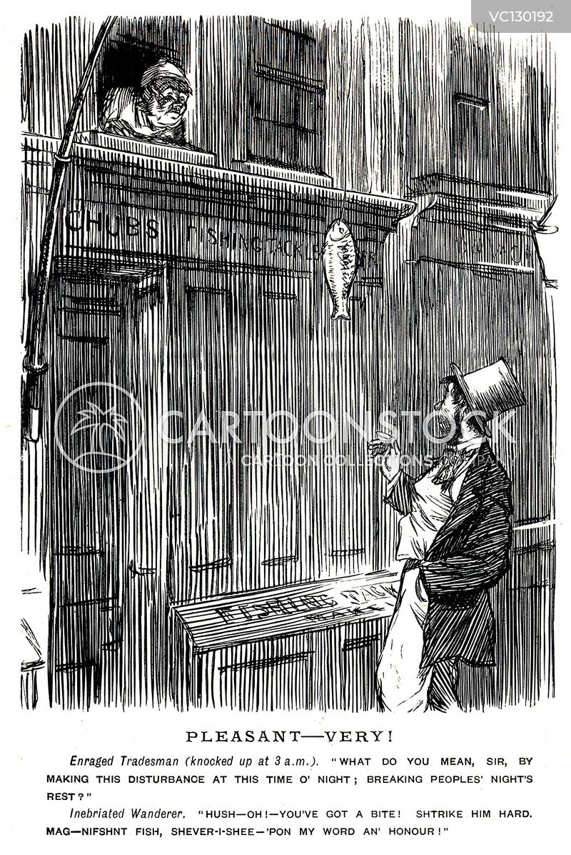 Tradesman cartoons, Tradesman cartoon, funny, Tradesman picture, Tradesman pictures, Tradesman image, Tradesman images, Tradesman illustration, Tradesman illustrations