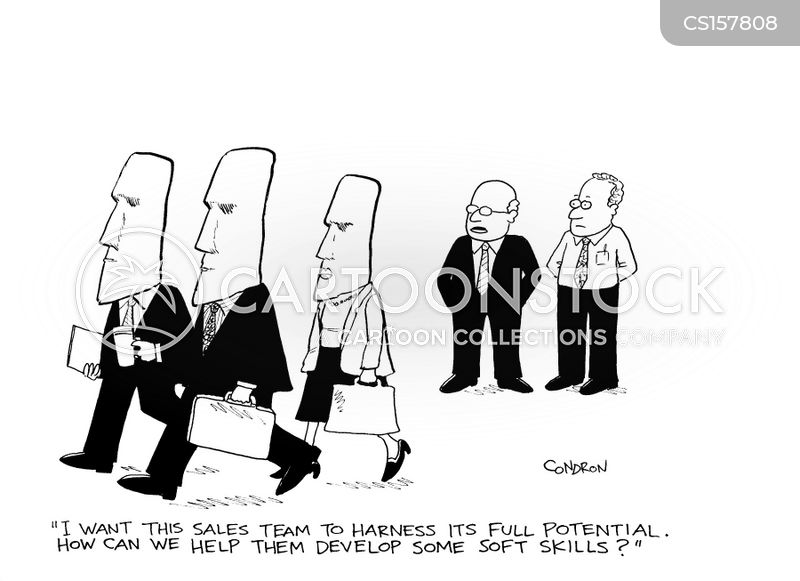 Sales Team cartoons, Sales Team cartoon, funny, Sales Team picture, Sales Team pictures, Sales Team image, Sales Team images, Sales Team illustration, Sales Team illustrations