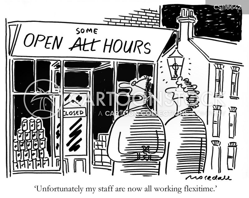 24 hours cartoon