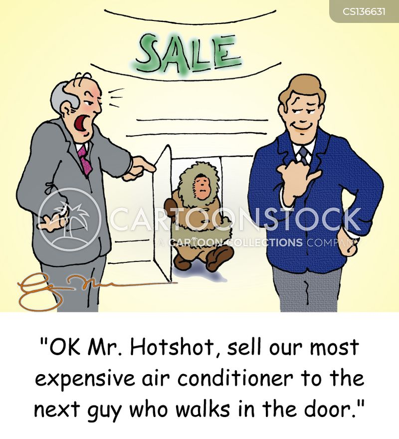 Air Conditioners cartoons, Air Conditioners cartoon, funny, Air Conditioners picture, Air Conditioners pictures, Air Conditioners image, Air Conditioners images, Air Conditioners illustration, Air Conditioners illustrations