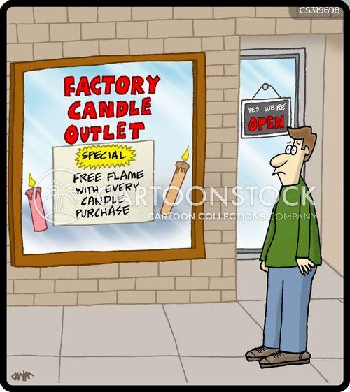 free gifts cartoon