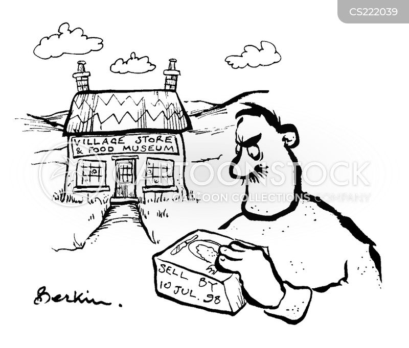 Sell By Dates cartoons, Sell By Dates cartoon, funny, Sell By Dates picture, Sell By Dates pictures, Sell By Dates image, Sell By Dates images, Sell By Dates illustration, Sell By Dates illustrations