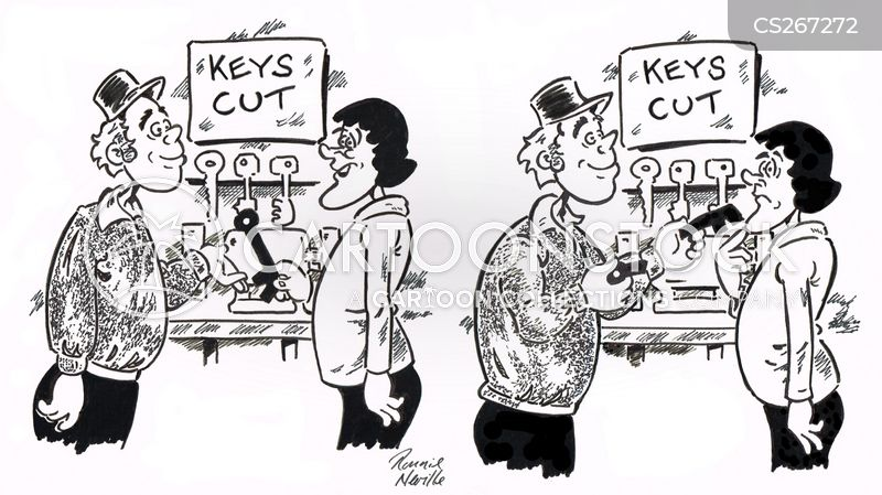 Shop Clerks cartoons, Shop Clerks cartoon, funny, Shop Clerks picture, Shop Clerks pictures, Shop Clerks image, Shop Clerks images, Shop Clerks illustration, Shop Clerks illustrations