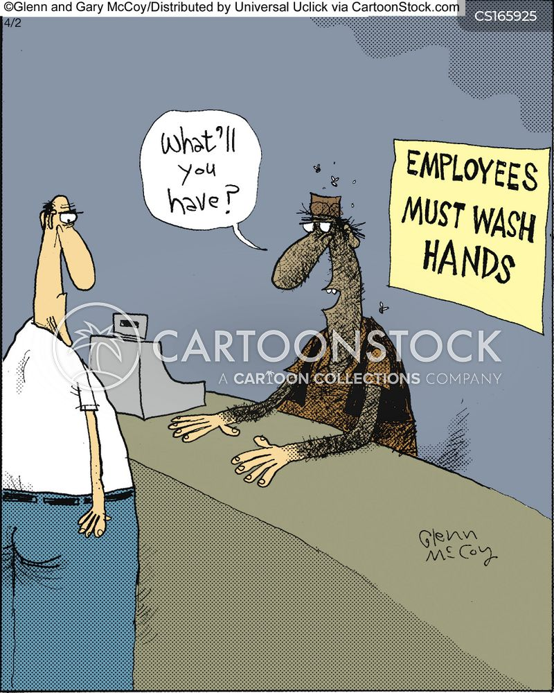 Cashiers cartoons, Cashiers cartoon, funny, Cashiers picture, Cashiers pictures, Cashiers image, Cashiers images, Cashiers illustration, Cashiers illustrations