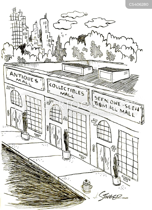 world weary cartoon