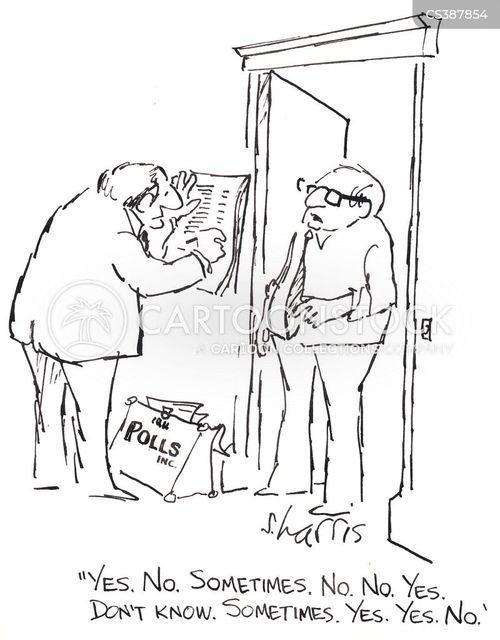 clipboards cartoon