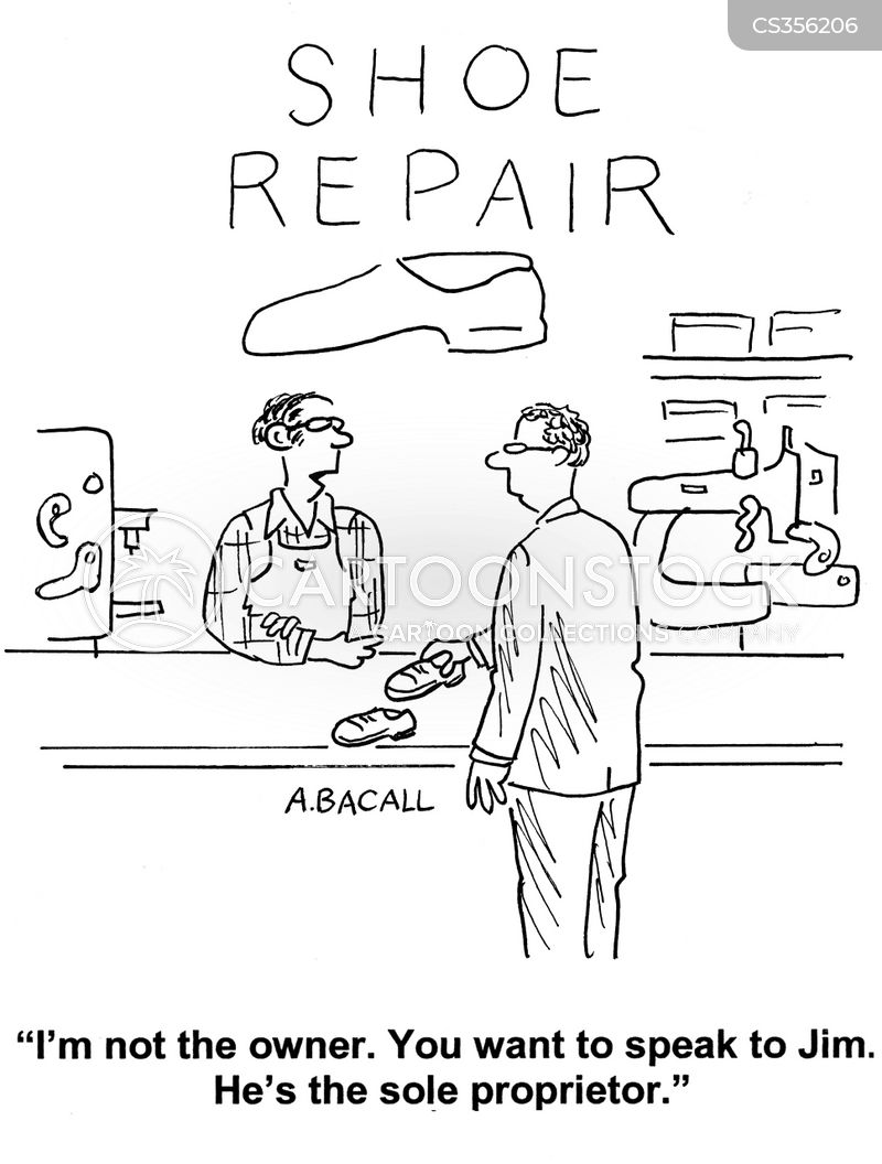 Shoe Repair cartoons, Shoe Repair cartoon, funny, Shoe Repair picture, Shoe Repair pictures, Shoe Repair image, Shoe Repair images, Shoe Repair illustration, Shoe Repair illustrations